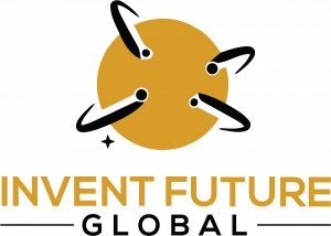 InventFuture.Global